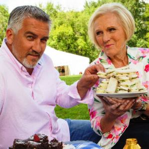 Mary-Berry-Paul-Hollywood-594359