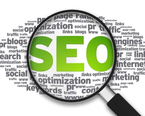 how to be SEO ready